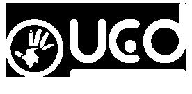 logo-ucd