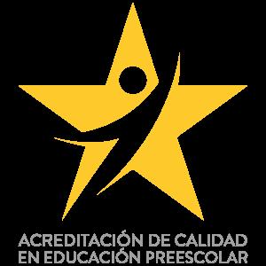 ksi-acreditacion
