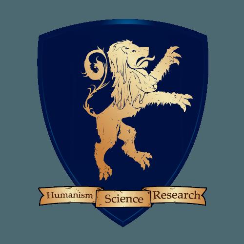 logo-colegio-Cambridge
