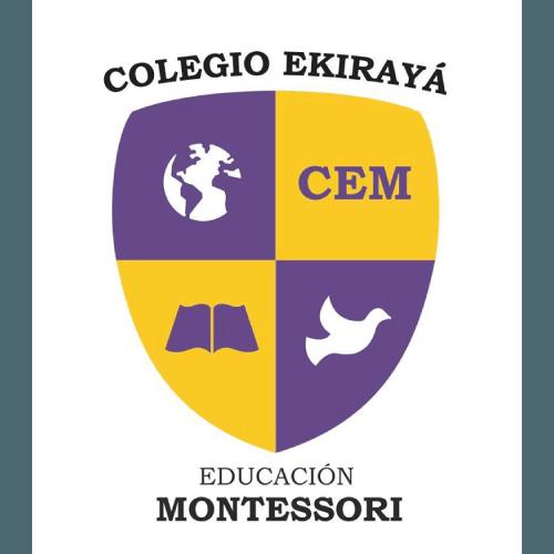 Logo-Colegio-Ekiraya
