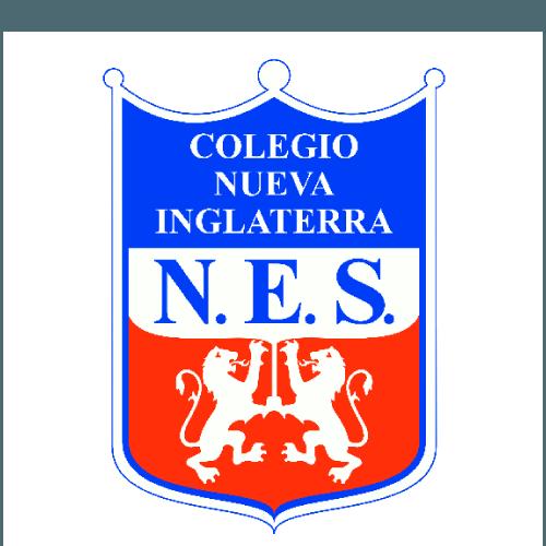 Logo-Colegio-Nueva-Inglaterra