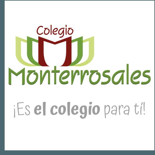 Logo-Colegio-monterrosales