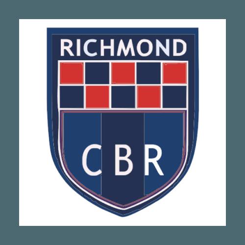 Logo-Colegio-Richmond