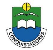 logo-colegio-conquistadores