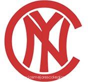 Logo-colegio-nueva-york