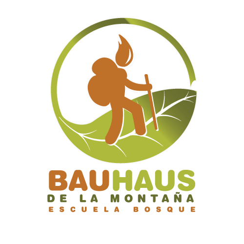 logo-colegio-bauhaus-montana