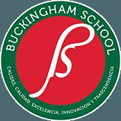logo-colegio-buckingham