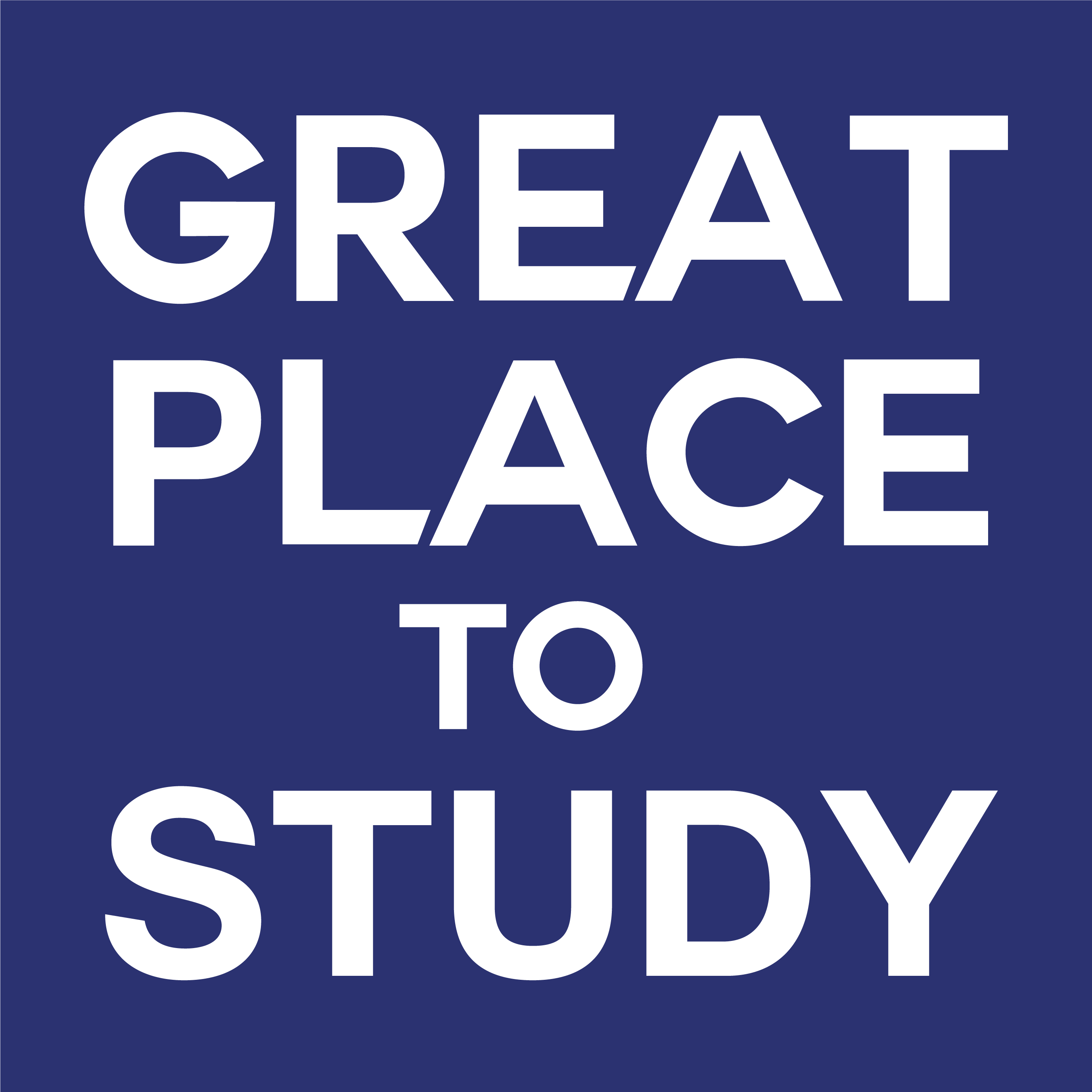 Certificacion-Great-Place-to-Study