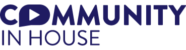 logo-community-in-house-color