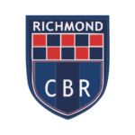 marketing-educativo-logo-colegio-richmond
