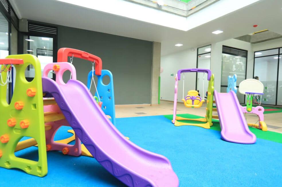 jardines-infantiles-vs-cuarentena-CIPRES