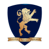 logo-colegio-Cambridge