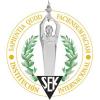 Logo-Colegio-Internacional-SEK-Colombia-Trinidad-del-Monte
