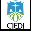 Logo-Colegio-Internacional-de-Educación-Integral-CIEDI