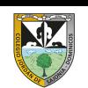 Logo-Colegio-Jordán-de-Sajonia