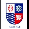 Logo-Colegio-Moderno-John-Dewey