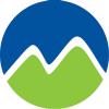 Logo-Colegio-Montemorel