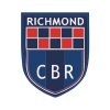 Logo-Colegio-Richmond