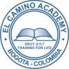 logo-colegio-el-camino-academy