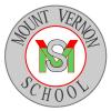 logo-colegio-mount-vernon