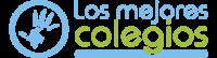 logo-los-mejores-colegios-de-colombia