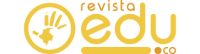 logo-revista-edu